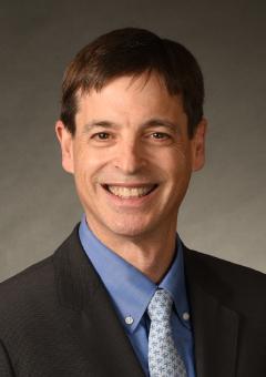 Matthew Narrett, M.D.