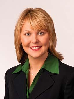 Vera Ballard