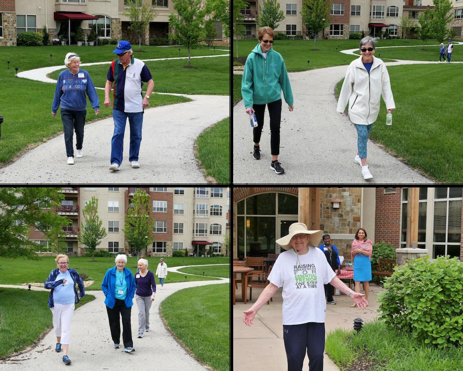 Diversity, Senior Living, Retirement Community, Active Retirement, Retirement Lifestyle, Inclusion