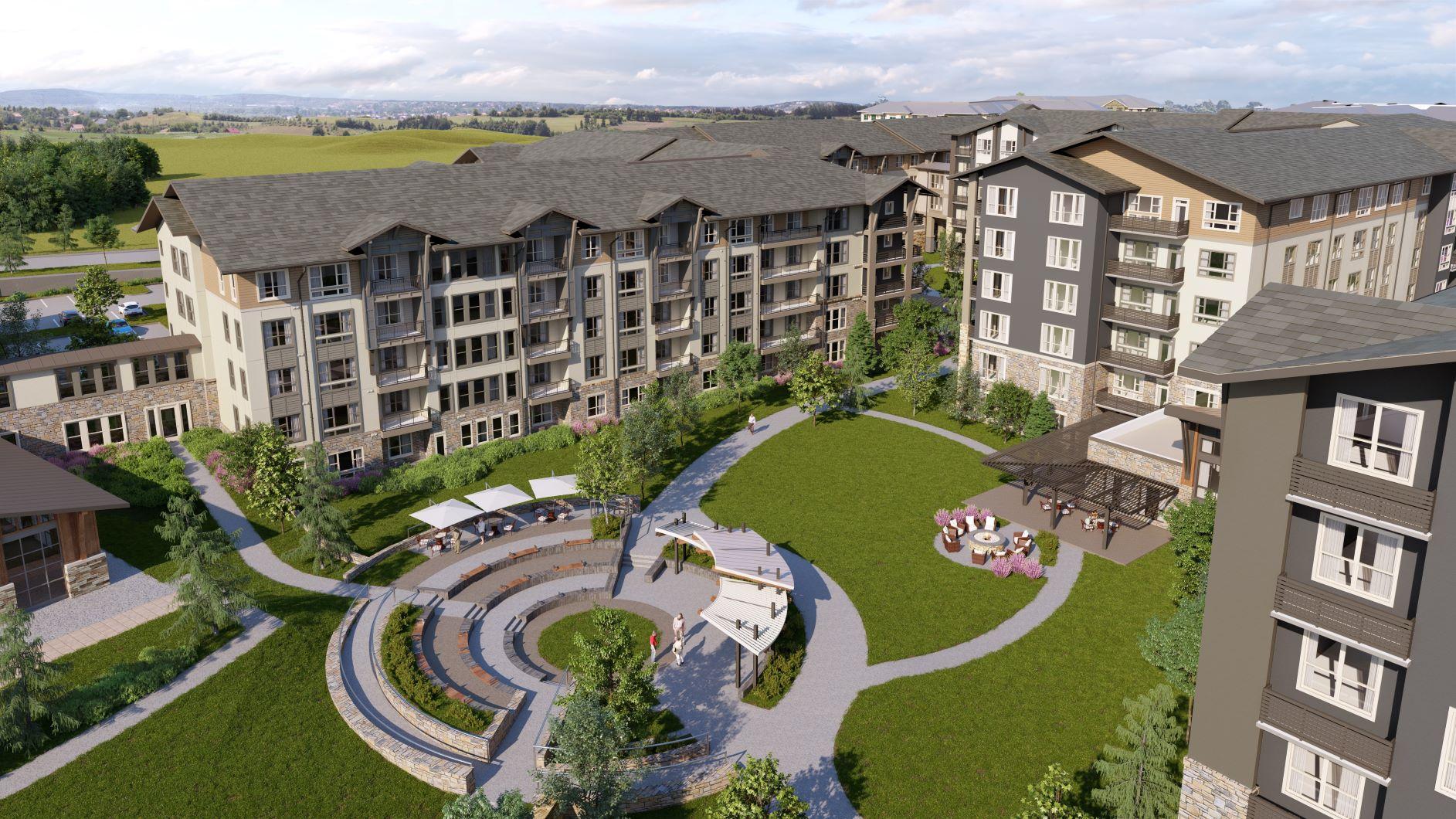 "Wind Crest: Wind Crest Announces ""Colorado Expansion"" to"