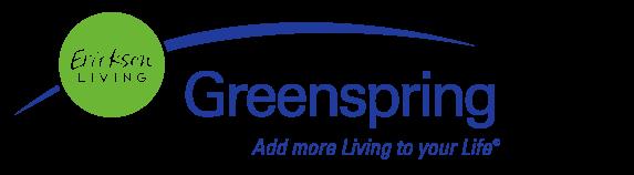 Greenspring