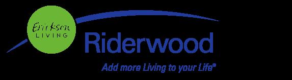 Riderwood